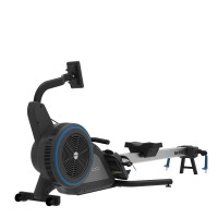 Impulse SKI ROW  Multiple Training Machine