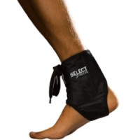 Голеностоп SELECT Ankle Support - Active 562 p.XL