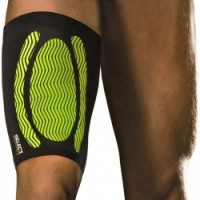 Бандаж для бедра SELECT Compression thigh 6350 p.M