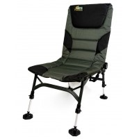 Карповое кресло Robinson Chester (Арт. 92KK006)