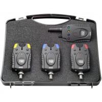 Набор сигнализаторов Robinson Super Vibe 3+1 (Арт. 88EK430)