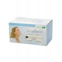 Массажер маска для глаз со звукотерапией HY-Y01