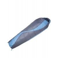 Спальный мешок LIKOMA 82283