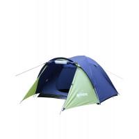 Палатка APIA 82190