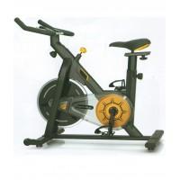 Велотренажер Spin Bike (программируемый) HSF-712M