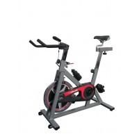 Велотренажер Spin Bike профессиональный HB 8284C