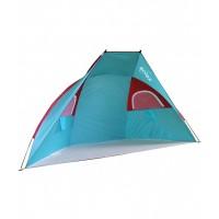 Палатка пляжная BEACH CABANA 82088