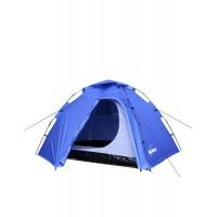 Палатка с автоустановкой (2 места) 82134BL2