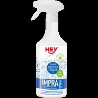 Cредство для пропитки Hey-Sport IMPRA Spray 500 мл