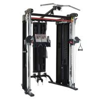 Функциональный тренажер Inspire Fitness FT2B