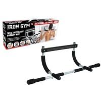 Турник для дома Iron Gym (ORIGINAL)