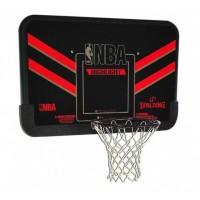 "Spalding NBA Highlight 44"" 80798CN"