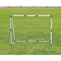 Outdoor-Play Профессиональные футбольные ворота 8 ft JS-5250ST