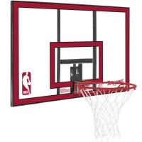 "Spalding NBA Combo 44"" 79351CN"