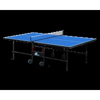 """Стіл тенісний """"GSI-sport"""", модель """"Athletic Premium"""", артикул Gk-3.18"""