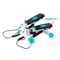 Степпер поворотный EnergyFIT GB-S032X