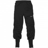 Брюки вратарские SELECT Goalkeepers Trousers р.XXL